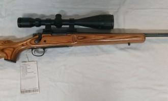 Remington .243 700 - Image 5