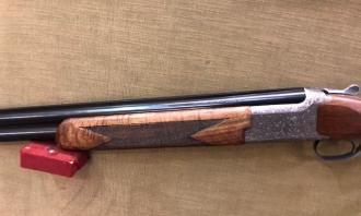 Miroku 12 gauge MK60 English Game - Image 1