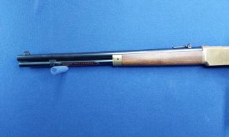 Winchester .38 Special Model 1866 - Image 5