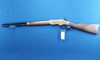 Winchester .38 Special Model 1866 - Image 6