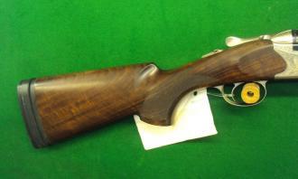 Beretta 12 gauge SV10 (Perennia 3) - Image 2