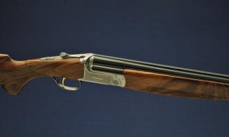 Churchill, E. J. 12 gauge Crown - Image 1