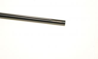 Remington .300 Win Mag 700 XCR Tactical - Image 3