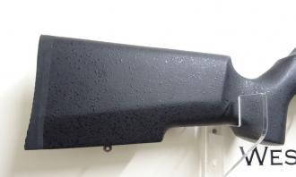 Savage Arms .22 LR A22 Pro Varmint - Image 2