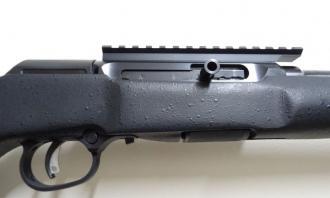 Savage Arms .22 LR A22 Pro Varmint - Image 3