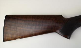 Miroku 12 gauge MK 70 Grade 5 - Image 3