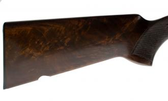 Miroku 20 gauge MK 60 Grade 5 - Image 2