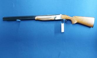 Laurona 12 gauge - Image 6
