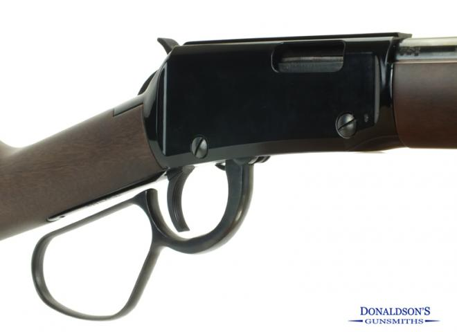Henry Repeating Arms .22 LR Carbine