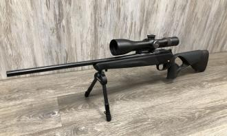 Blaser 6.5x55 R8 Ultimate - Image 1