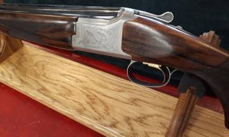 Browning 12 gauge B525 - Image 3