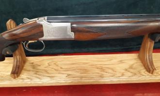 Browning 12 gauge B525 - Image 4