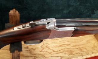 Browning 12 gauge B525 - Image 5