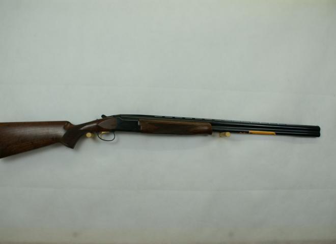 Browning 16 gauge B525 Shadow