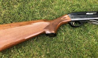 Remington 12 gauge 11-87 Premier - Image 2