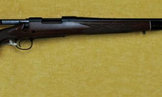 Remington .223 - Image 1