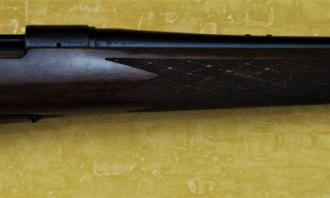 Remington .223 - Image 3