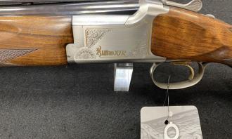 Browning 12 gauge Ultra XTR - Image 2