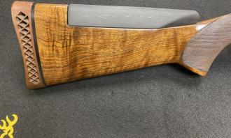 Browning 12 gauge Ultra XTR - Image 4