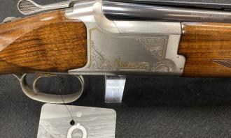 Browning 12 gauge Ultra XTR - Image 5