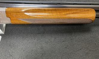 Browning 12 gauge Ultra XTR - Image 6
