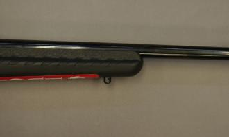 Ruger .17 HMR American Rimfire - Image 4