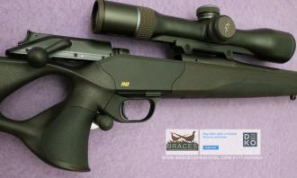 Blaser .308 R8 Ultimate Adjustable - Image 5