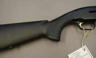 Browning 12 gauge Maxus One Composite - Image 2