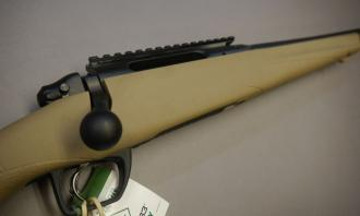 Remington .308 783 - Image 3
