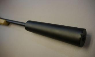 Remington .308 783 - Image 4
