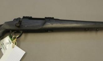 Remington .308 783 (Synthetic) - Image 1