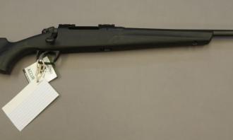 Remington .243 783 (Synthetic) - Image 1