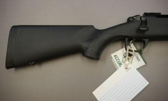 Remington .243 783 (Synthetic) - Image 2