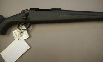 Remington .243 783 (Synthetic) - Image 3