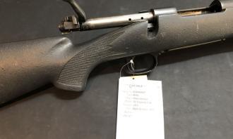 Winchester .243 70 Coyote Lite - Image 1