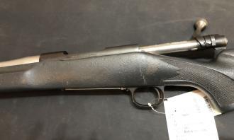 Winchester .243 70 Coyote Lite - Image 5