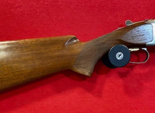 Browning 12 gauge B325 G3