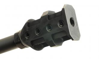 Ruger .338 Lap Mag PRECISION - Image 3