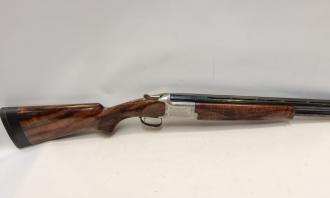 Miroku 12 gauge 6000 SP III (Grade 3) - Image 1