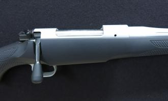 Mauser .243 M12 Impact (Screw Cut M15x1) - Image 6