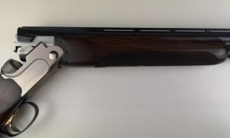 Beretta 12 gauge DT10 Trap - Image 2