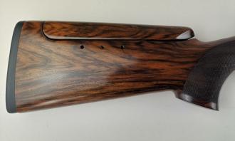 Beretta 12 gauge DT10 Trap - Image 3