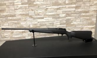 Blaser .270 WSM R8 Professional (Dark Brown) - Image 1