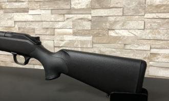 Blaser .270 WSM R8 Professional (Dark Brown) - Image 5