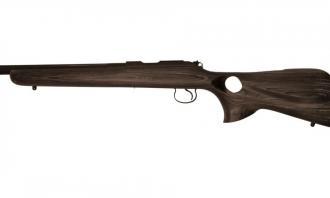 CZ .17 HMR 455 Varmint TH - Image 2