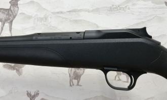 Blaser .223 R8 Professional - Image 3