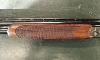 Zoli, Antonio & Co. 12 gauge Z Sport - Image 1
