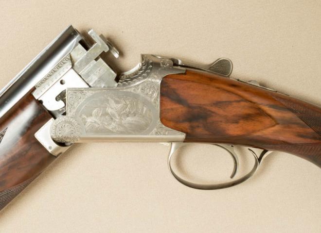 Browning 20 gauge B25 B2G (GAME)