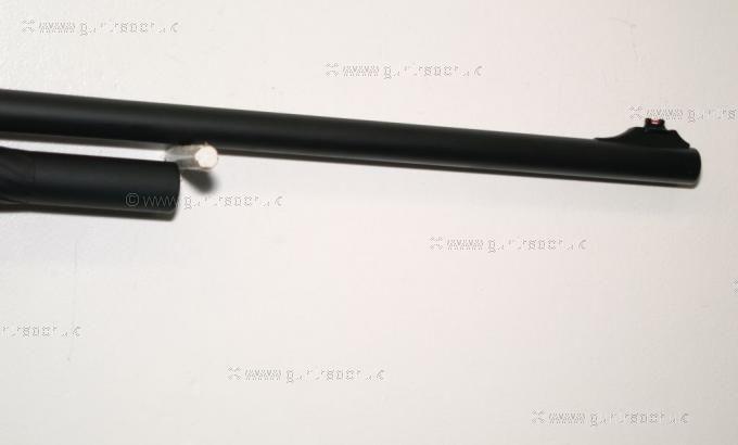 Hatsan Arms 12 gauge Escort Dynamic SLG