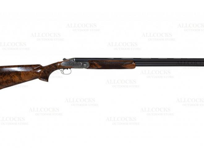 Blaser 12 gauge F16 Sporting Heritage